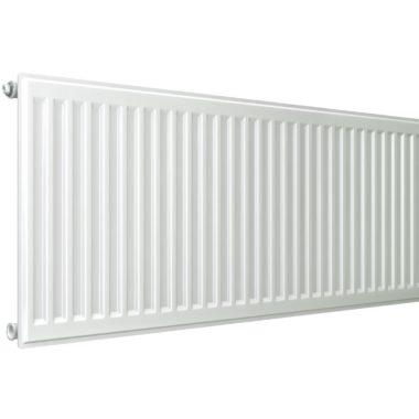 Elite K1 radiator