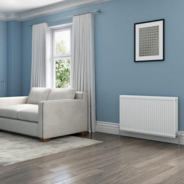 Elite radiator
