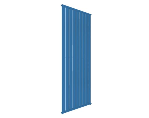 Ellipse-genetian-blue-1024x809