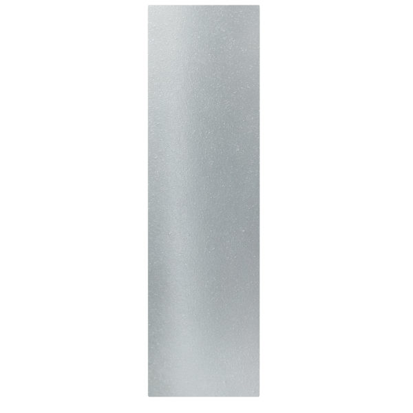 Planar-Vertical-metallic-dovegrey