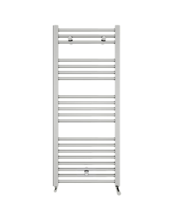 Slimline-Towel-Rail-HR-819x1024