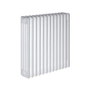 Softline Column radiator