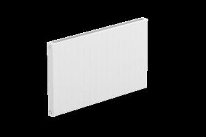 Softline Silhouette radiator
