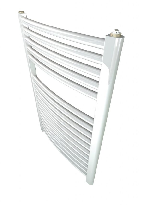 Towel-Rail-Cut-Out-721x1024