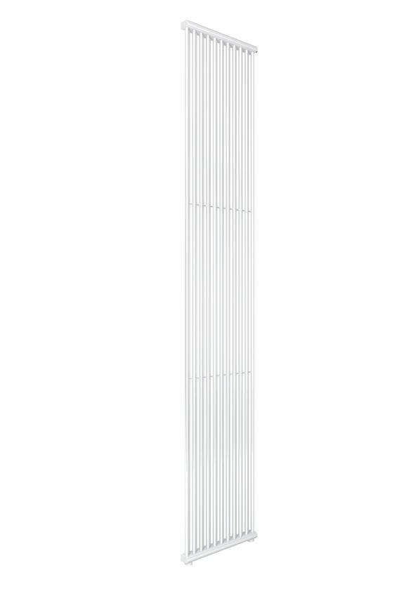 Vistaline - LR angled