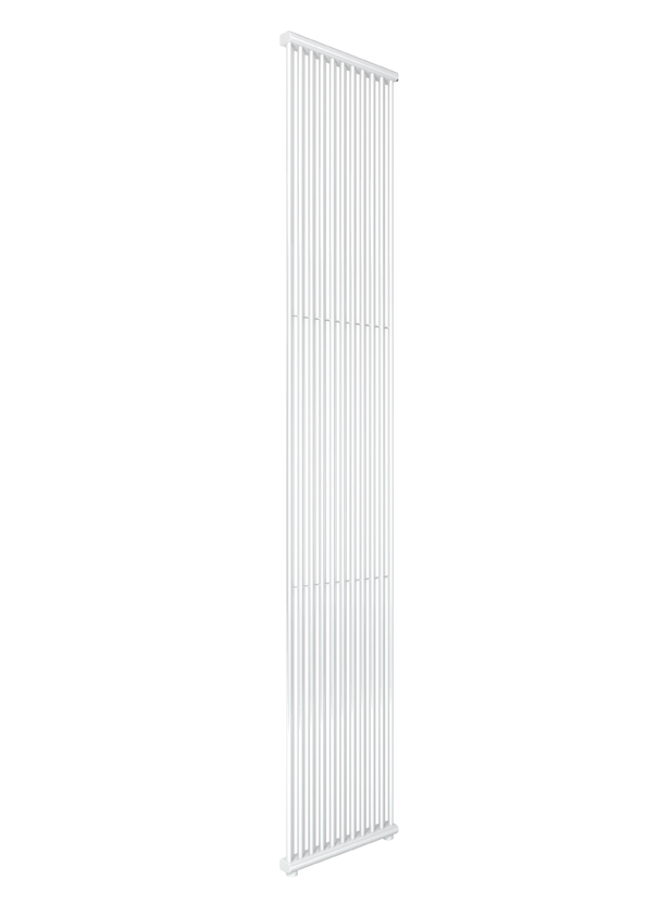 Stelrad vistaline radiator