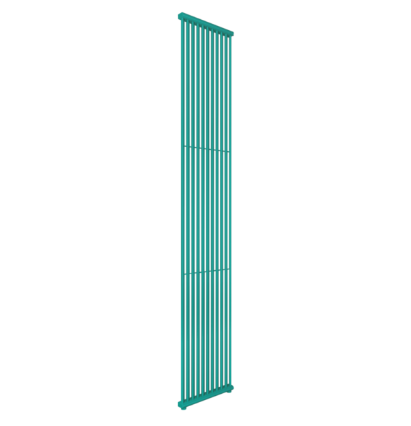 Vistaline-full-turquoise-blue-986x1024
