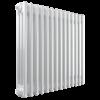 Vita Column Horizontal radiator