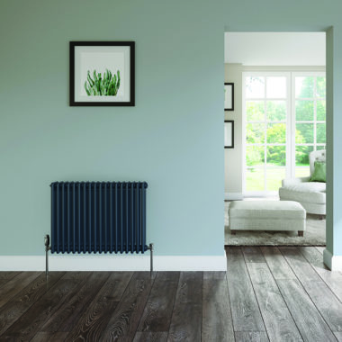 Softline Column Concept radiator