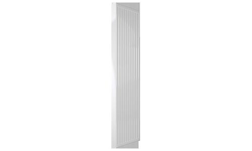 Vita-Compact-Vertical