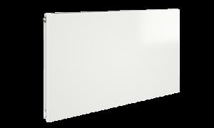 Vita Plan radiator
