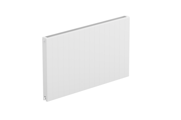 Vita-Silhouette-LR-angled-2-1024x683