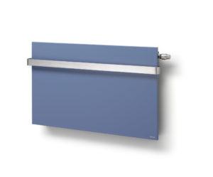 Vita Ultra radiator with Bar