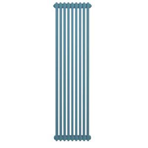 classic-column-vertical-pastel-blue