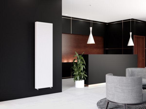 Compact Vertex hotel reception LR