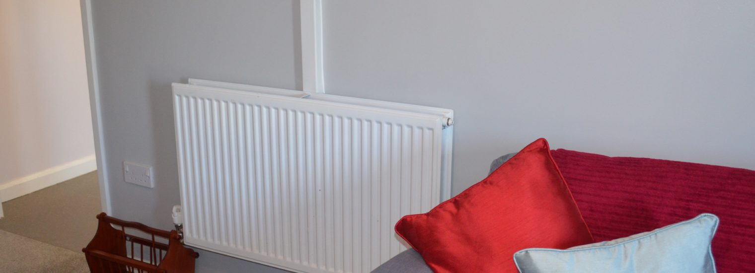 Burton Street Foundation Says 'thank You' For Stelrad Support…