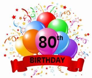 Stelrad Celebrates Its 80th Birthday!