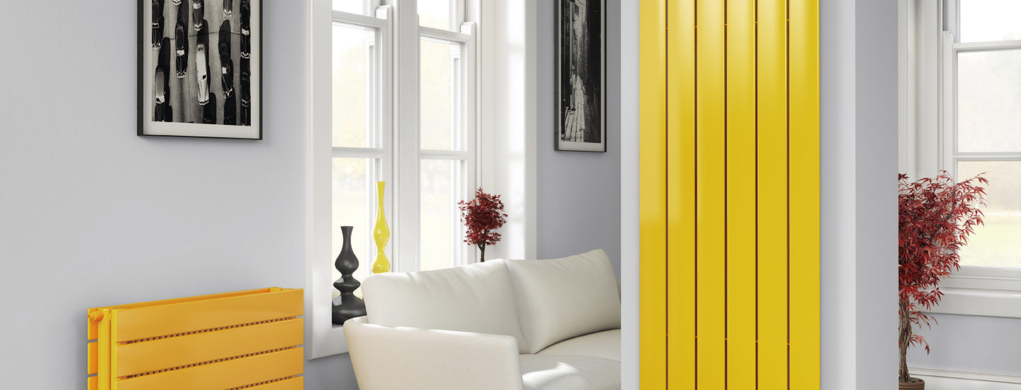 Everything You Need to Know Before Buying a Radiator