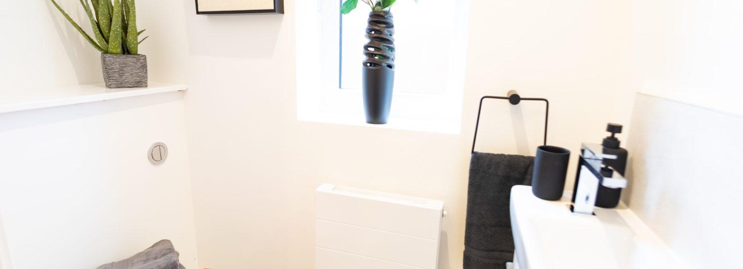 Stelrad Radiators Feature In Latest Erris Homes Development