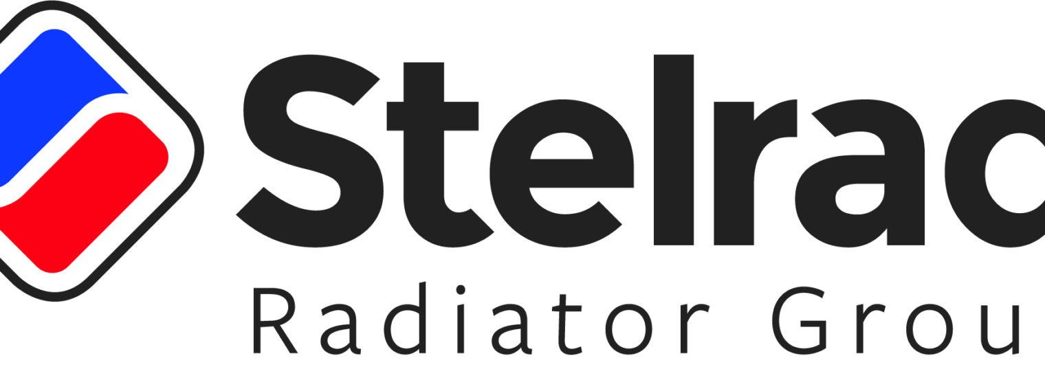 Stelrad Radiator Group