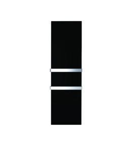 Vertical Ultra TR Bar