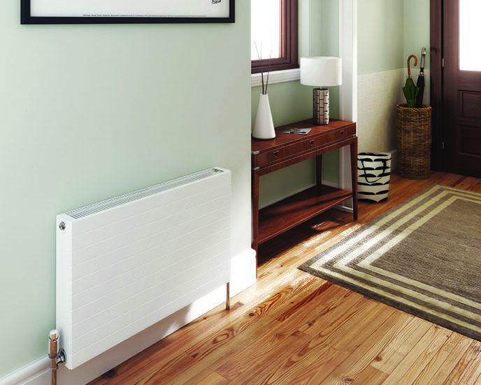 Stelrad vita deco radiators
