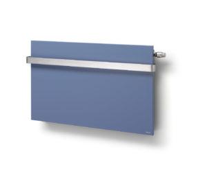 Vita Ultra Blue with Bar LR angled