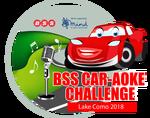 Stelrad supports MIND via BSS Car-aoke initiative