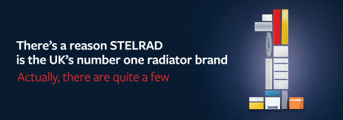 Find Out More About The No 1 In The Radiator Marketplace