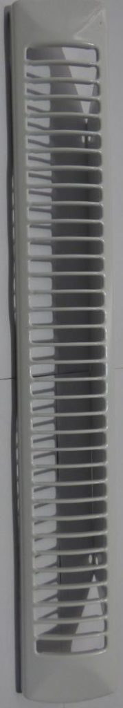 80811104 softline top grille K1