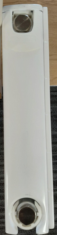 Softline end panel