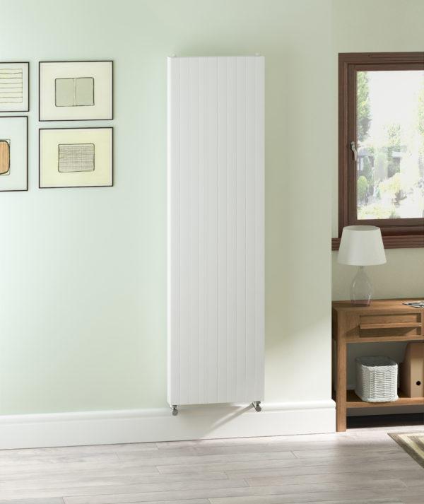 Vita Deco Vertical radiator