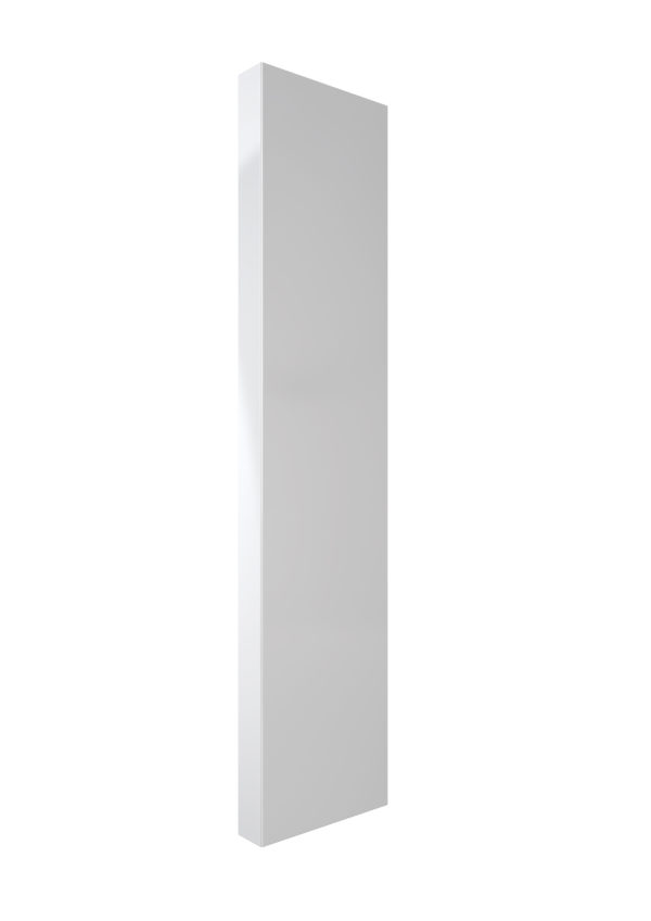 Vita Plan Vertical - LR angled