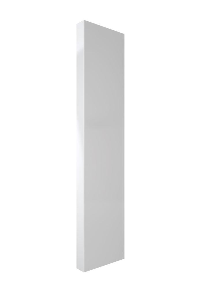 Vita Plan Vertical radiator