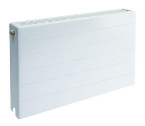 Heavy Duty Deco radiator