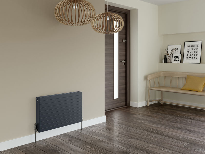 Vita Deco Concept Radiators