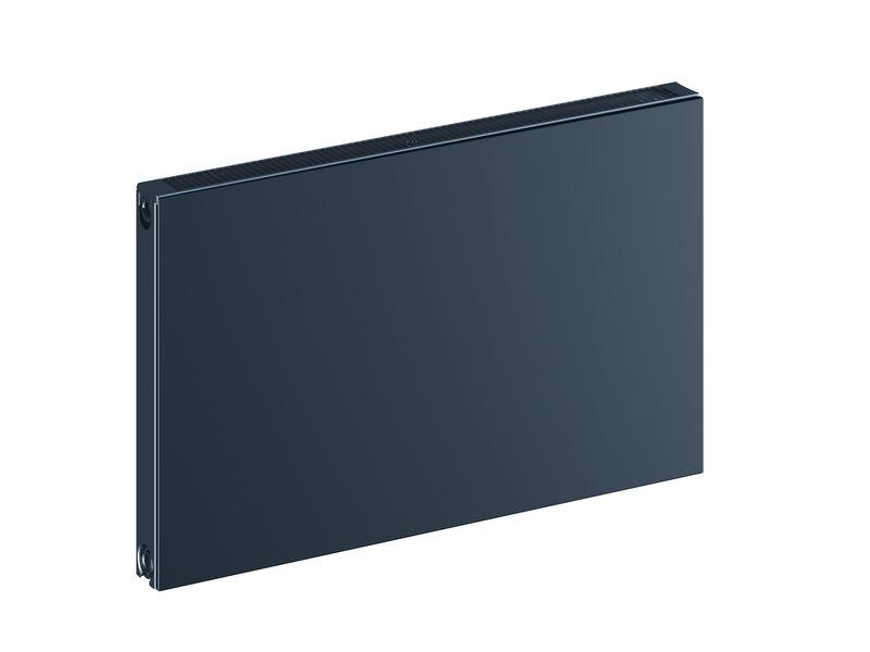 Vita Plan Concept radiator