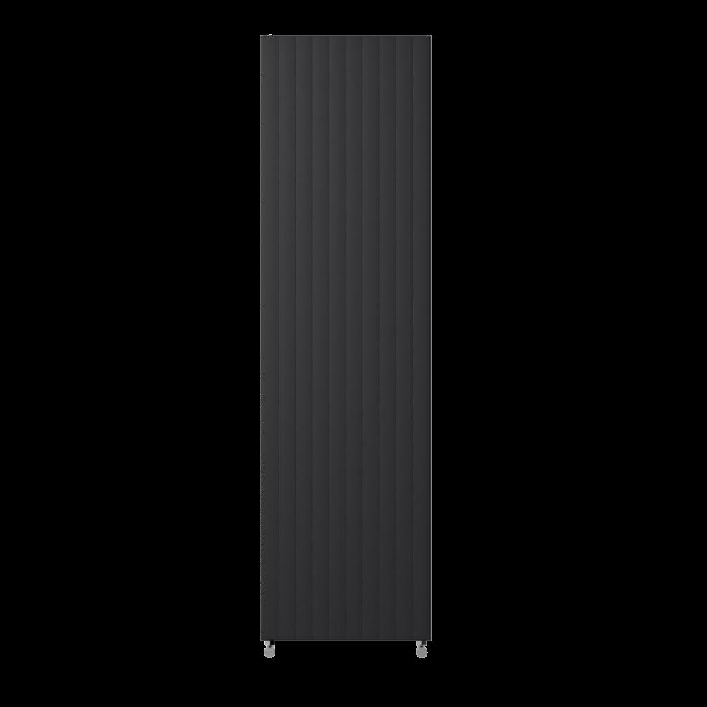 Deco Vertical anth cutout