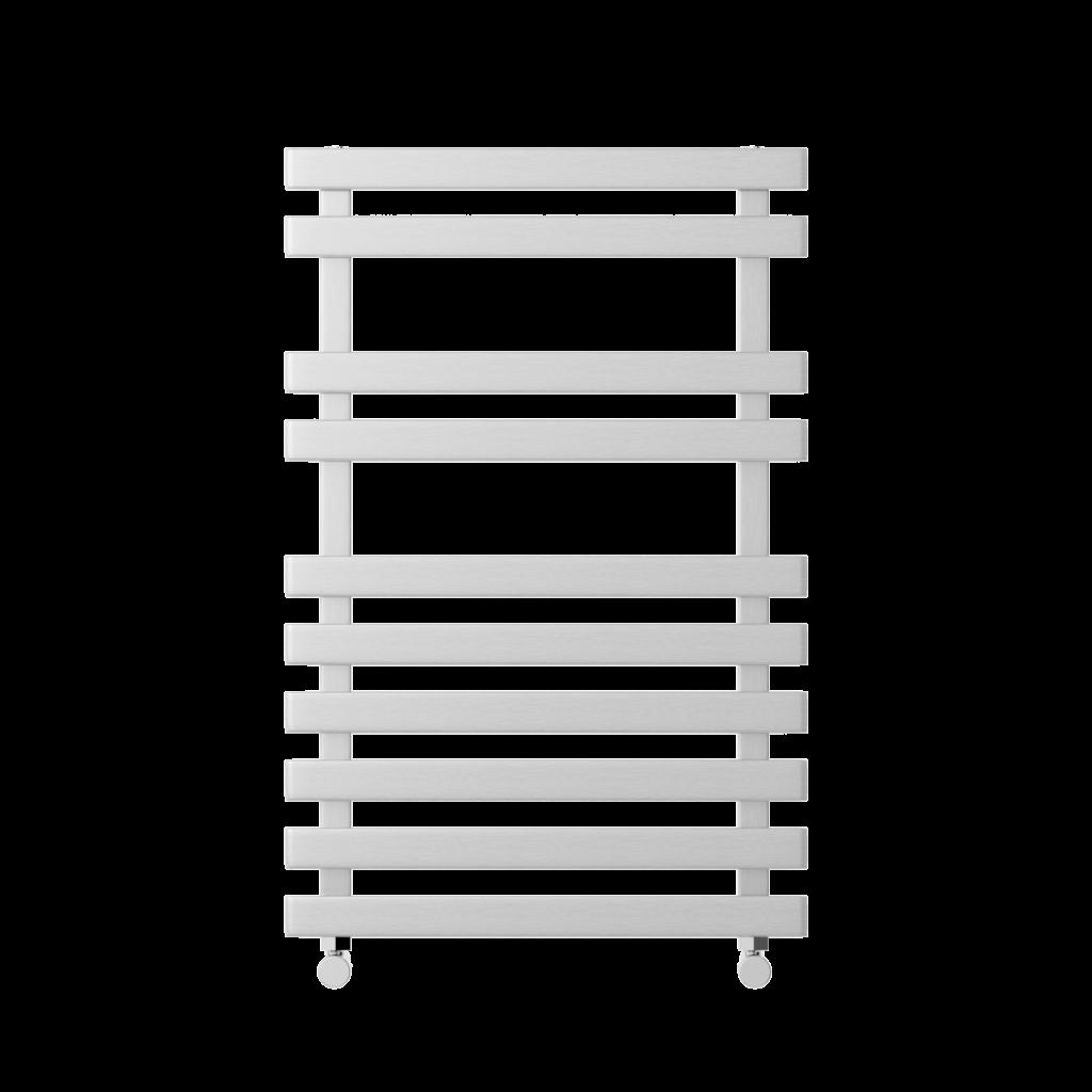 Como Stainless Steel radiator