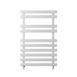 Como Stainless Steel radiator