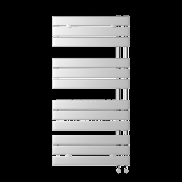 Concord Side Chrome V1_01 (FLAT)