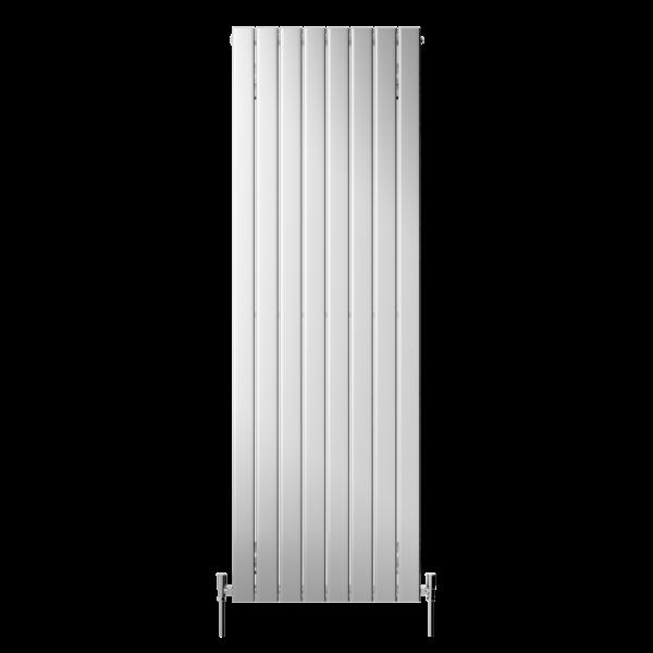 Concord Vertical Chrome STRAIGHT V1_02 (FLAT)