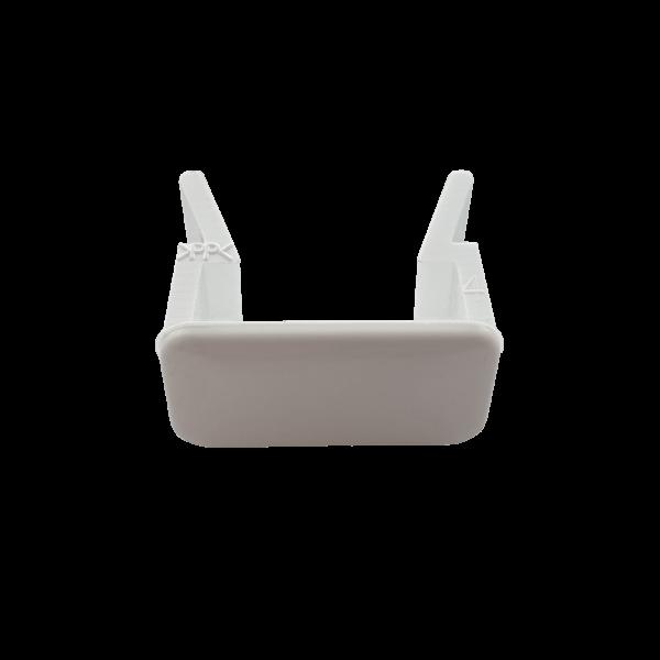 baglav-clip
