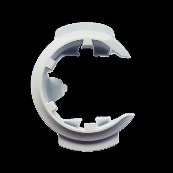 c-clip