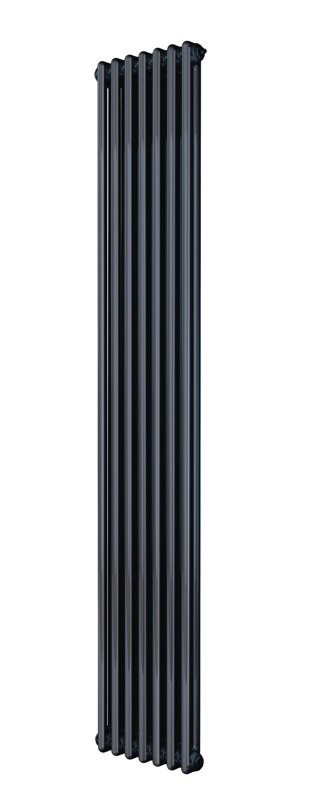 softline column concept cut out