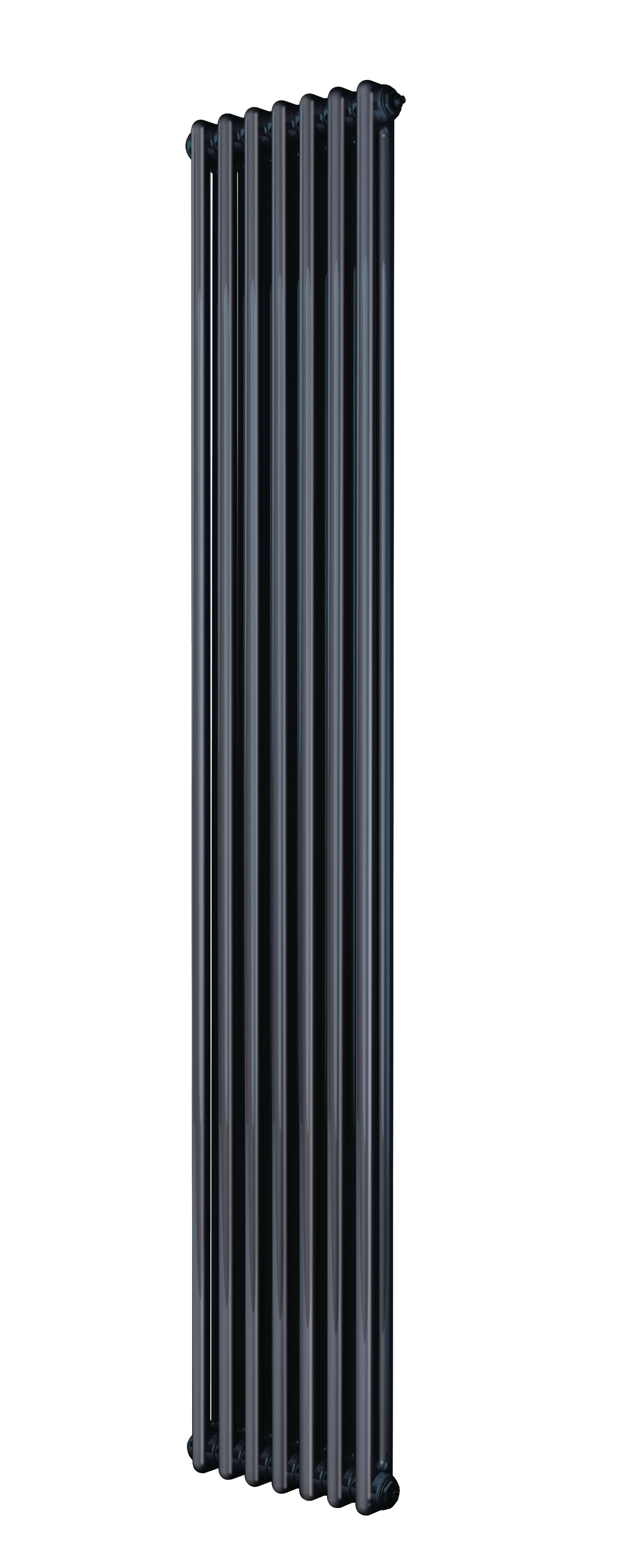 softline column concept cut out
