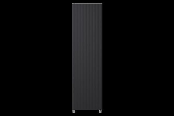 softline deco vertical