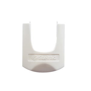 softline end clip
