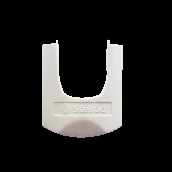 softline-end-clip