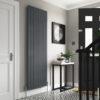 Softline Concord Vertical Concept - HR